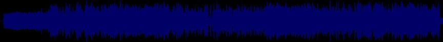 waveform of track #47325