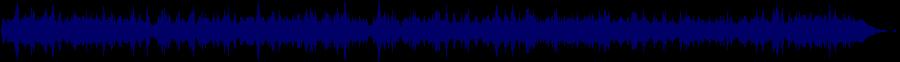 waveform of track #47350