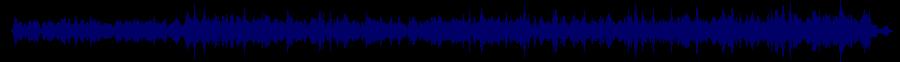 waveform of track #47352