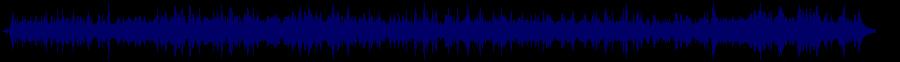 waveform of track #47353