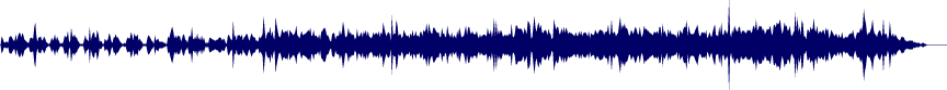 waveform of track #47354