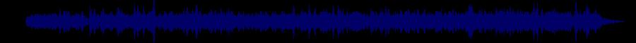 waveform of track #47356