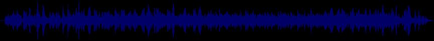 waveform of track #47363