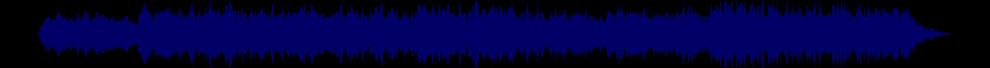 waveform of track #47364