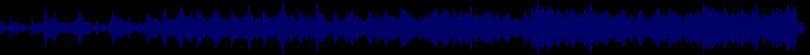 waveform of track #47374