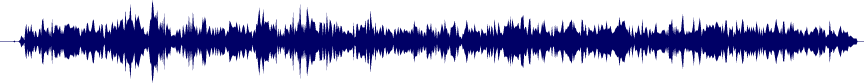waveform of track #47382