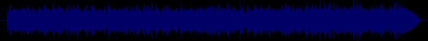 waveform of track #47386