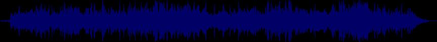 waveform of track #47389