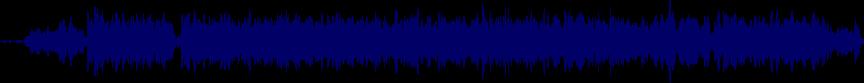 waveform of track #47393