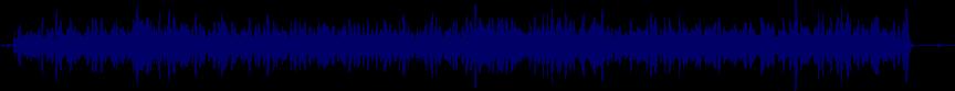waveform of track #47405
