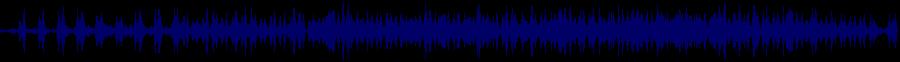 waveform of track #47419