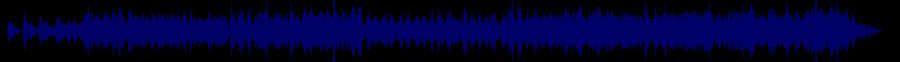 waveform of track #47426