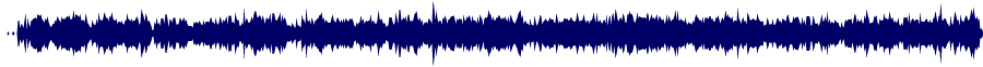 waveform of track #47436