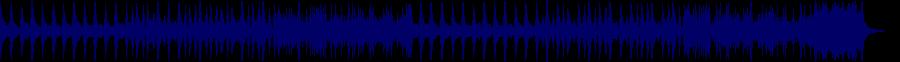 waveform of track #47446