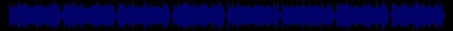 waveform of track #47461