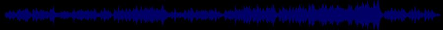 waveform of track #47468