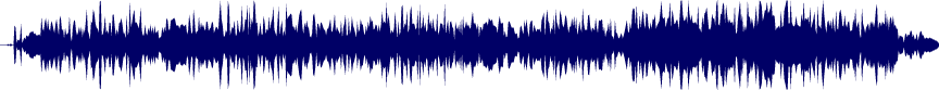 waveform of track #47471
