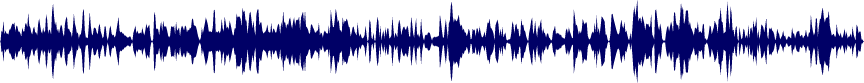 waveform of track #47476