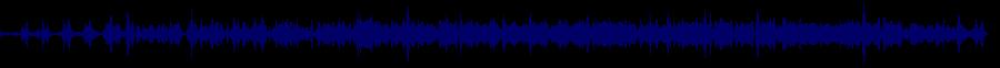 waveform of track #47478