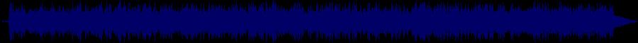 waveform of track #47480