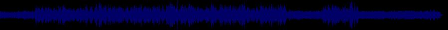 waveform of track #47481