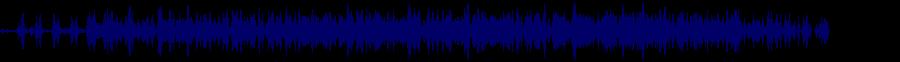 waveform of track #47482