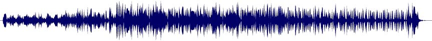 waveform of track #47486