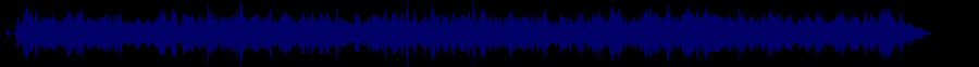 waveform of track #47490