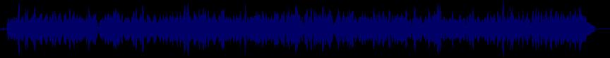 waveform of track #47491