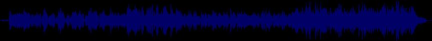 waveform of track #47493