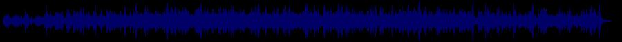 waveform of track #47494