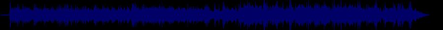 waveform of track #47496