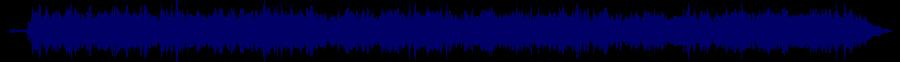waveform of track #47497