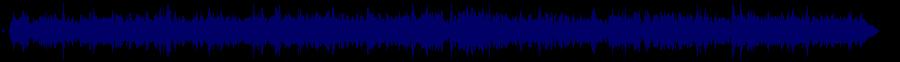 waveform of track #47499