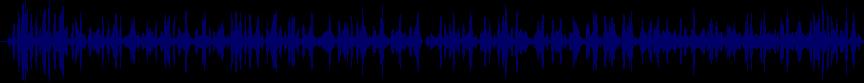 waveform of track #47504