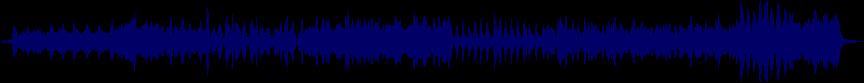 waveform of track #47506