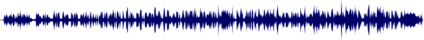 waveform of track #47509