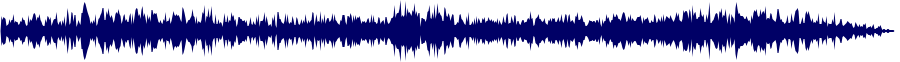 waveform of track #47510