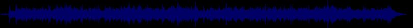 waveform of track #47518