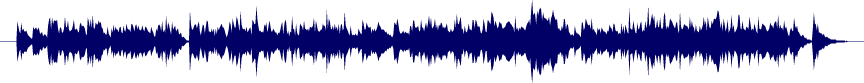 waveform of track #47538