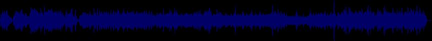waveform of track #47546