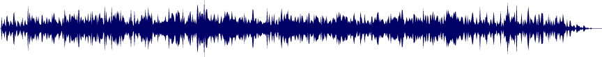 waveform of track #47548