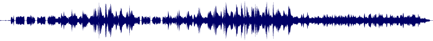 waveform of track #47549
