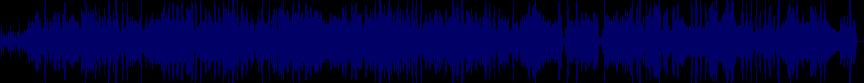 waveform of track #47552