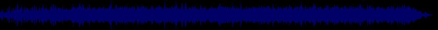 waveform of track #47557