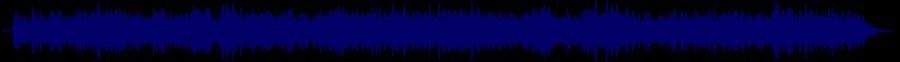 waveform of track #47559