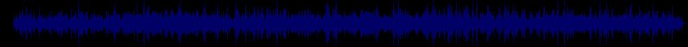 waveform of track #47560