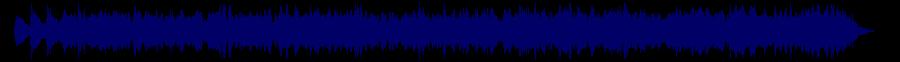 waveform of track #47570