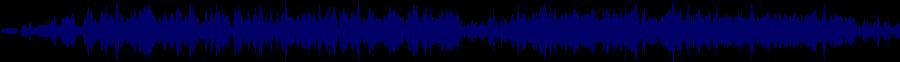 waveform of track #47571