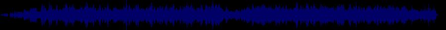 waveform of track #47589